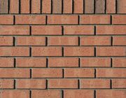 Lagan Autumn Dragface Brick